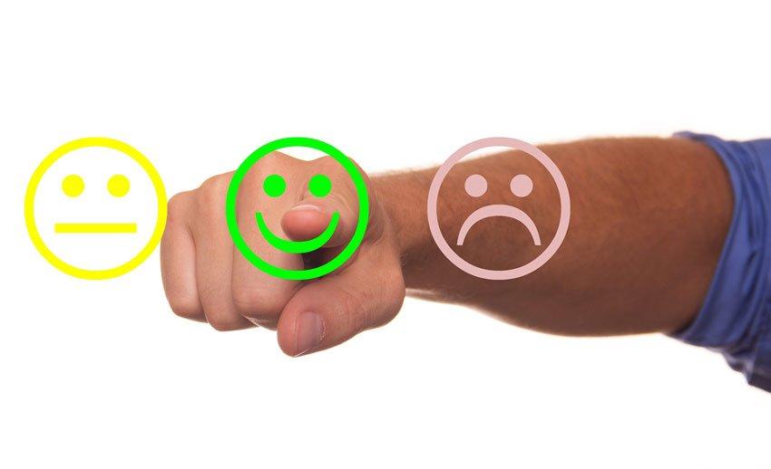 Customers Testimonial
